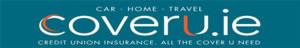Coveru Insurance/