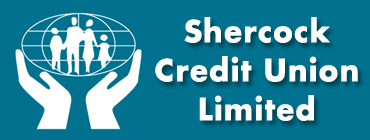Shercock Credit Union Limited